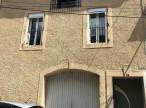 A vendre Puisserguier 343012676 Agences daure immobilier
