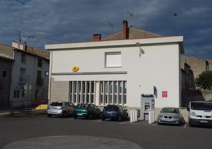 A vendre Maureilhan 343012680 Agences daure immobilier