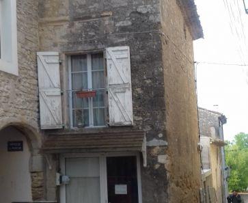 For sale Pailhes  343012682 Agences daure immobilier