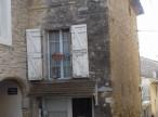 A vendre Pailhes 343012682 Agences daure immobilier