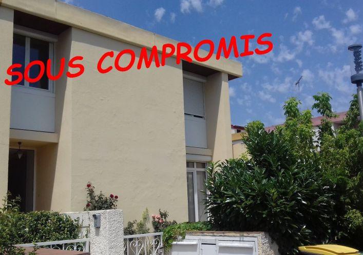 A vendre Beziers 343012683 Agences daure immobilier