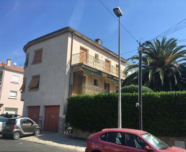 A vendre Beziers  343012689 Agences daure immobilier