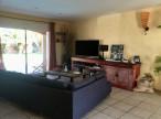 A vendre Espondeilhan 343012690 Agences daure immobilier