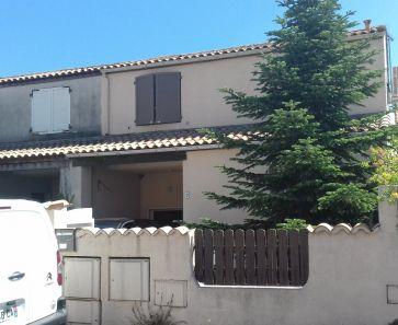 A vendre Beziers  343012691 Agences daure immobilier