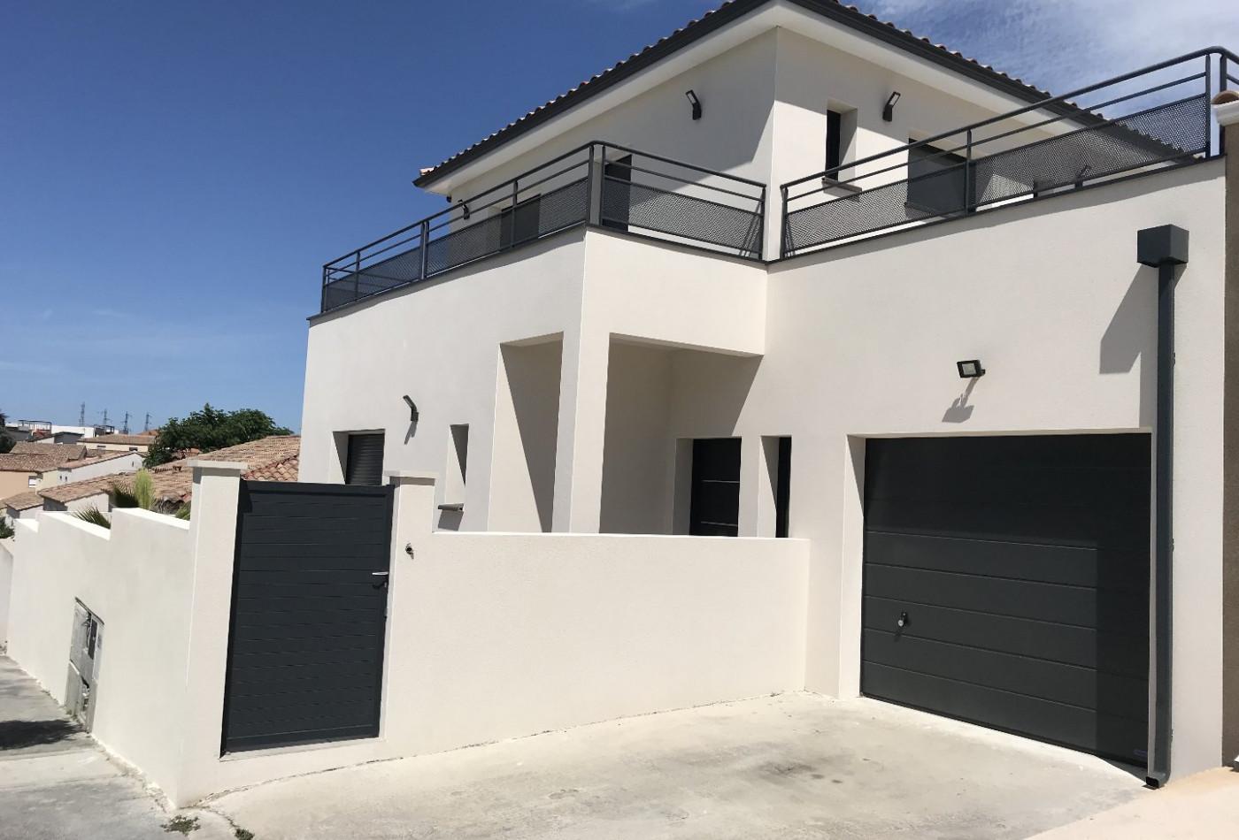 A vendre Beziers 343012698 Agences daure immobilier