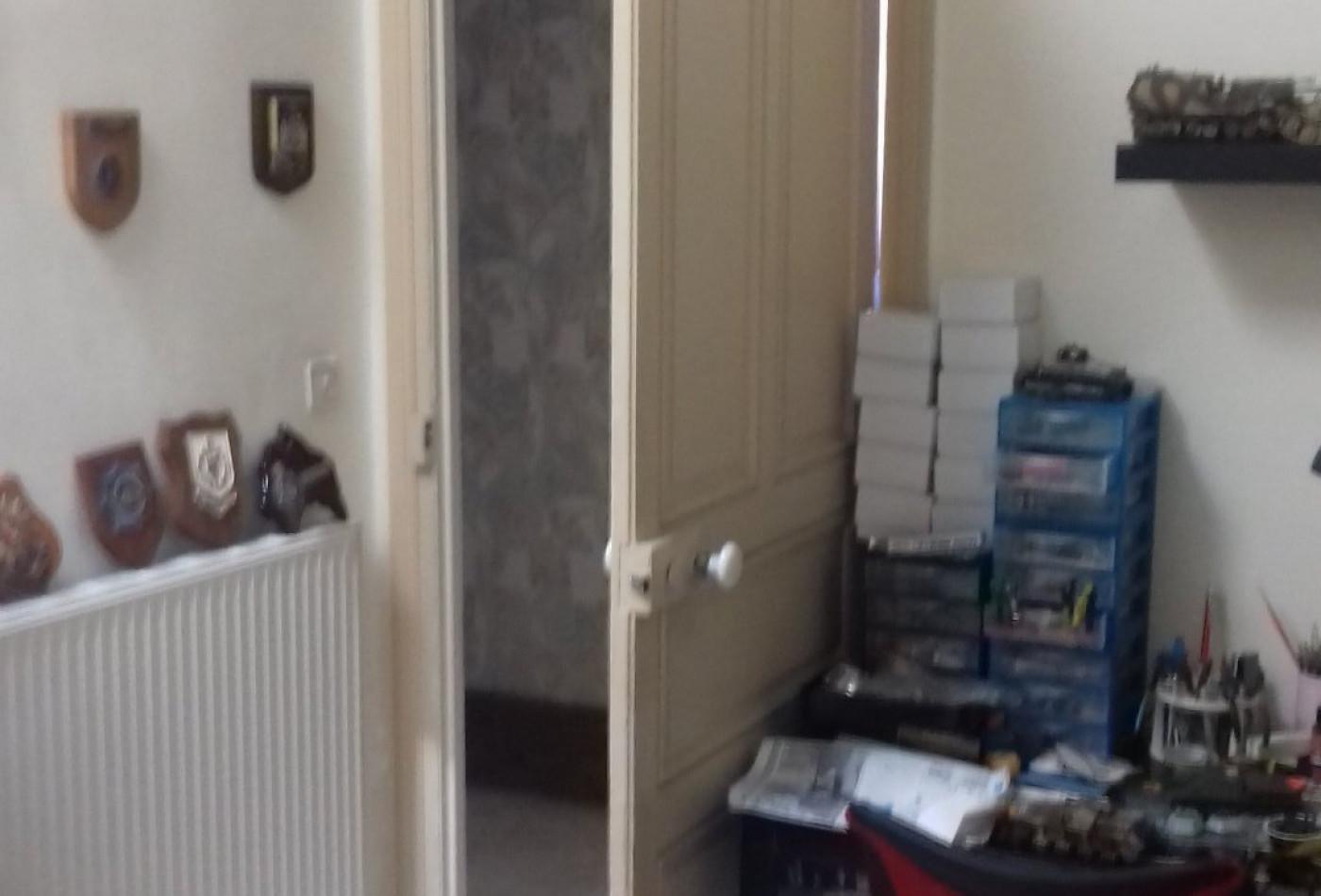 A vendre Beziers 343012699 Agences daure immobilier