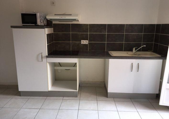 A louer Appartement rénové Beziers | Réf 343012707 - Agences daure immobilier