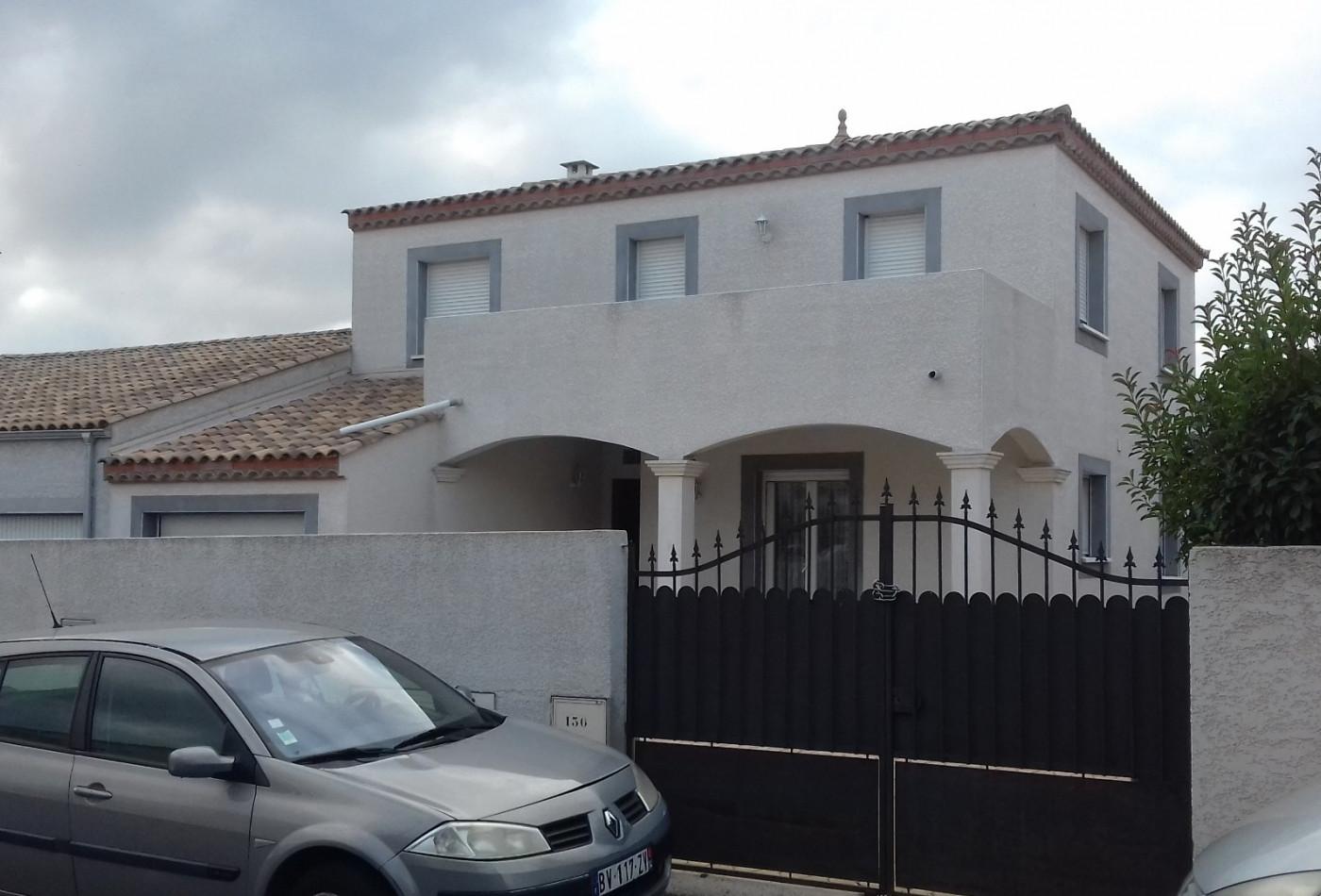 A vendre  Beziers | Réf 343012719 - Agences daure immobilier
