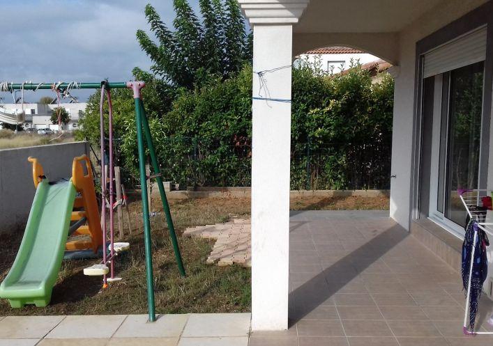 A vendre Villa Beziers   Réf 343012719 - Agences daure immobilier