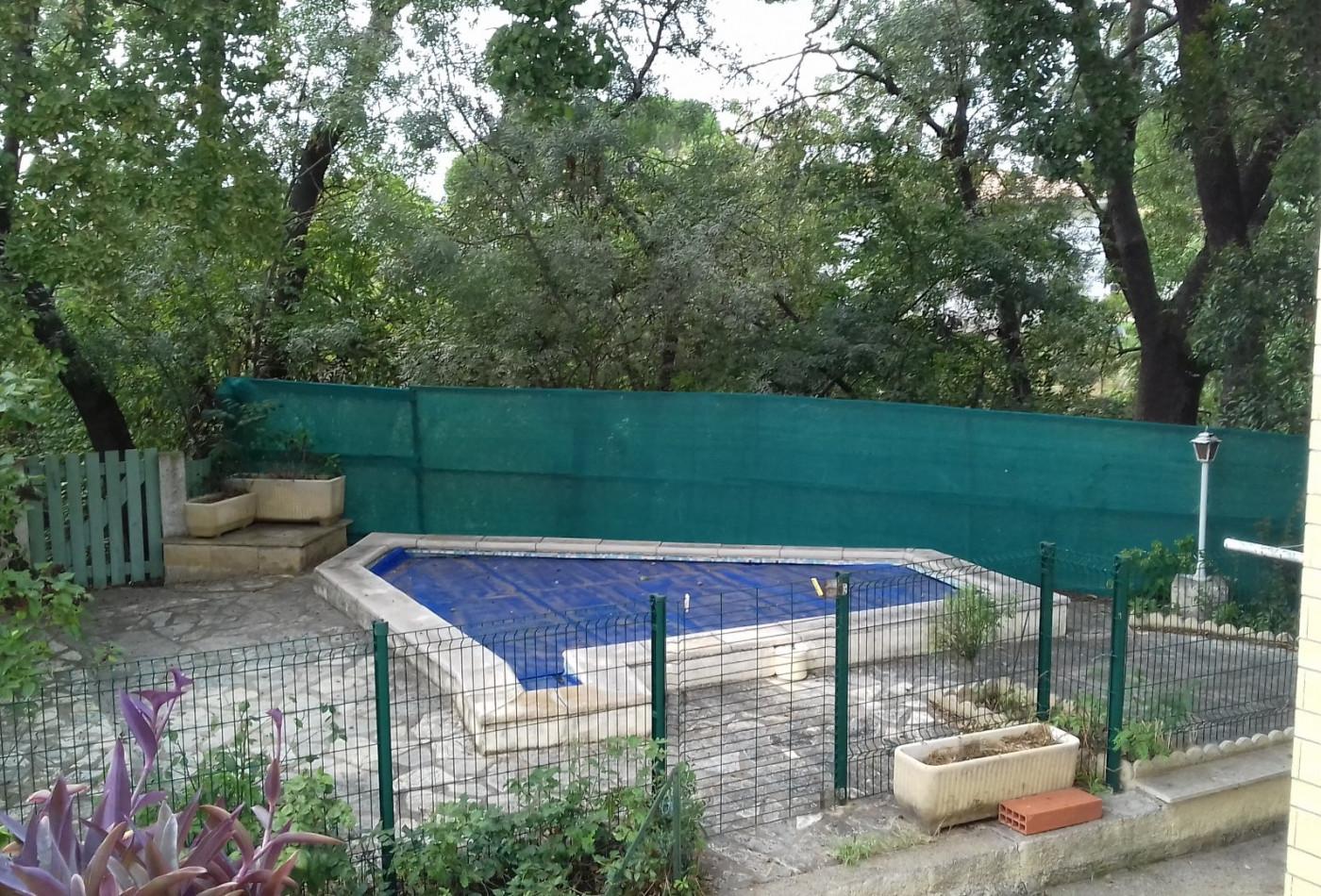A vendre  Lignan Sur Orb   Réf 343012722 - Agences daure immobilier