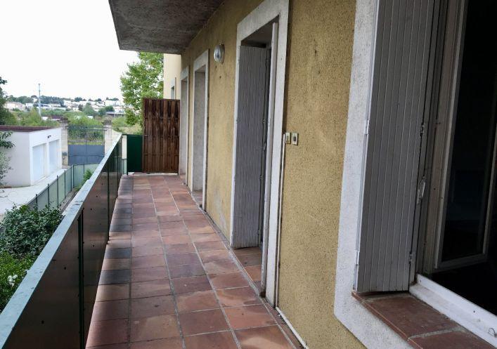 A vendre Boujan Sur Libron 343012732 Agences daure immobilier