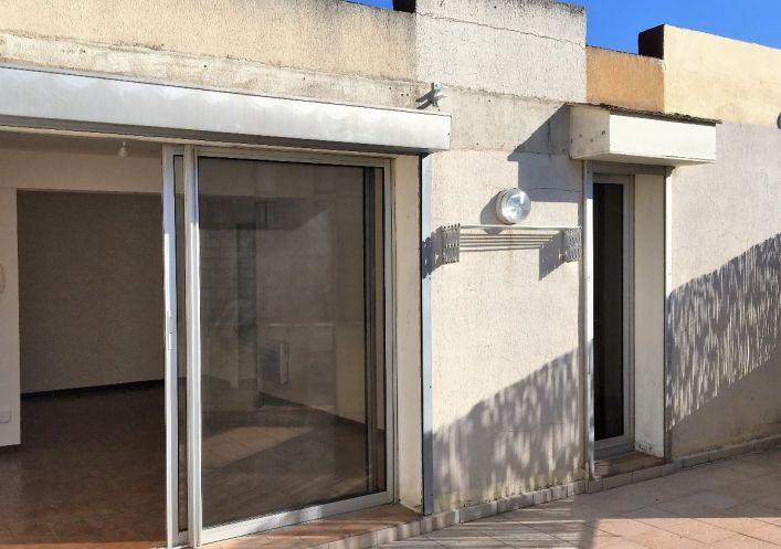 A vendre Beziers 343012743 Agences daure immobilier