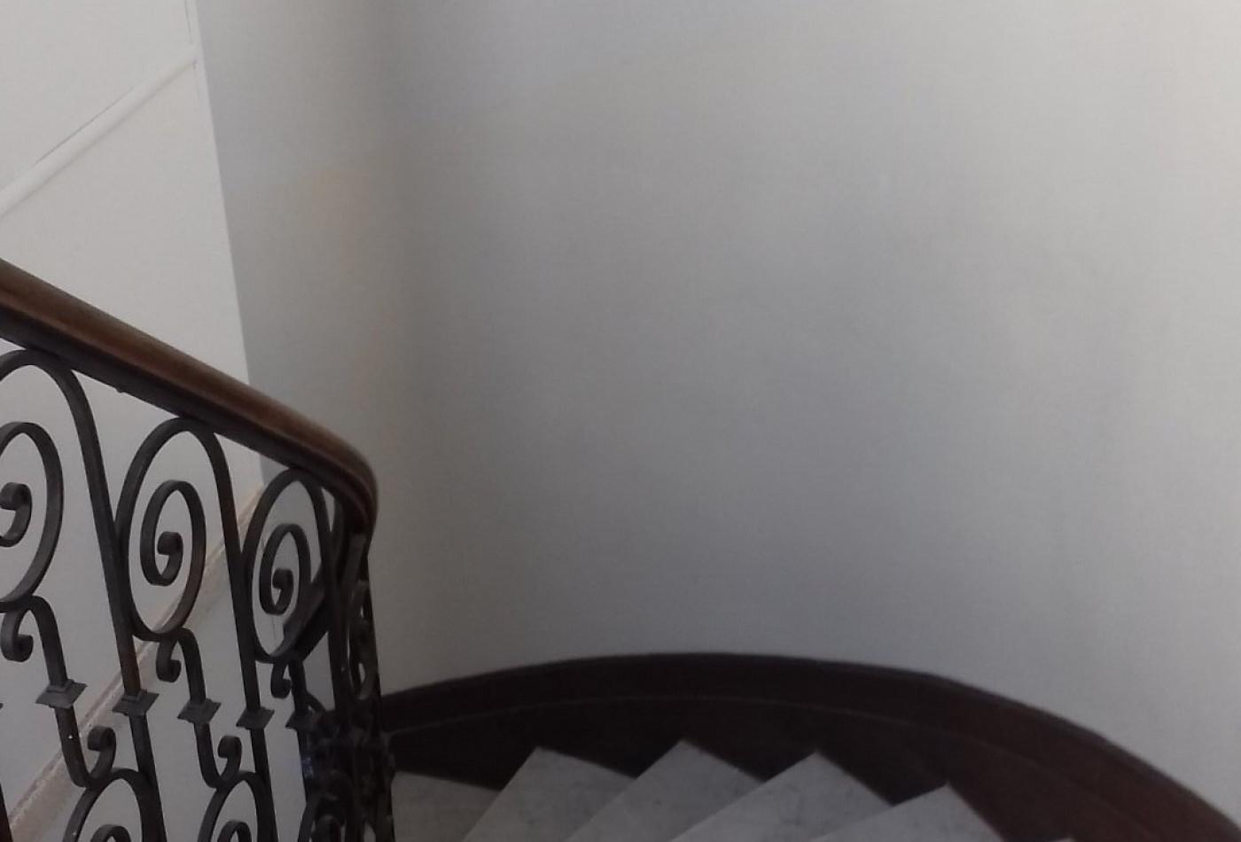 A vendre Beziers 343012744 Agences daure immobilier