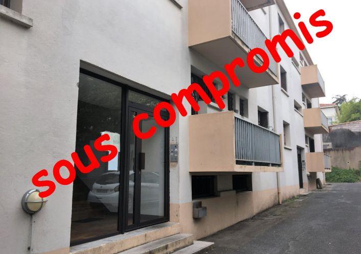 A vendre Beziers 343012745 Agences daure immobilier