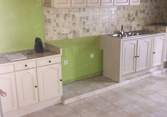 A louer Appartement Beziers | Réf 343012755 - Agences daure immobilier