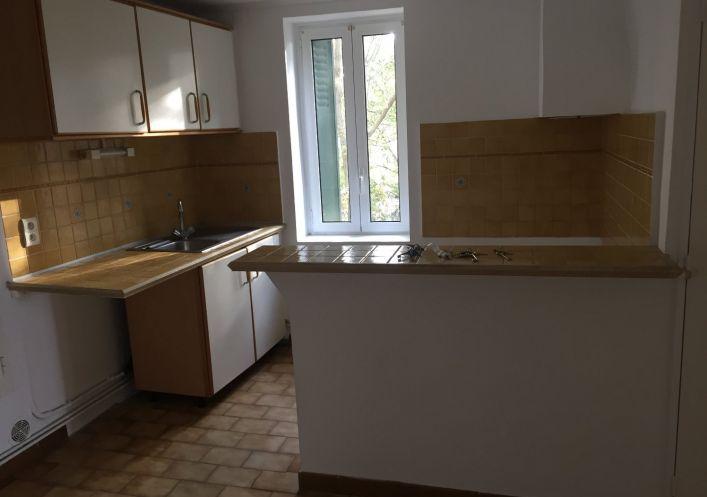 A louer Duplex Beziers | Réf 343012756 - Agences daure immobilier