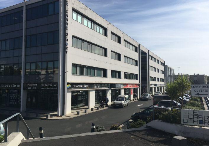 A vendre Locaux d'activité Beziers   Réf 343012757 - Agences daure immobilier