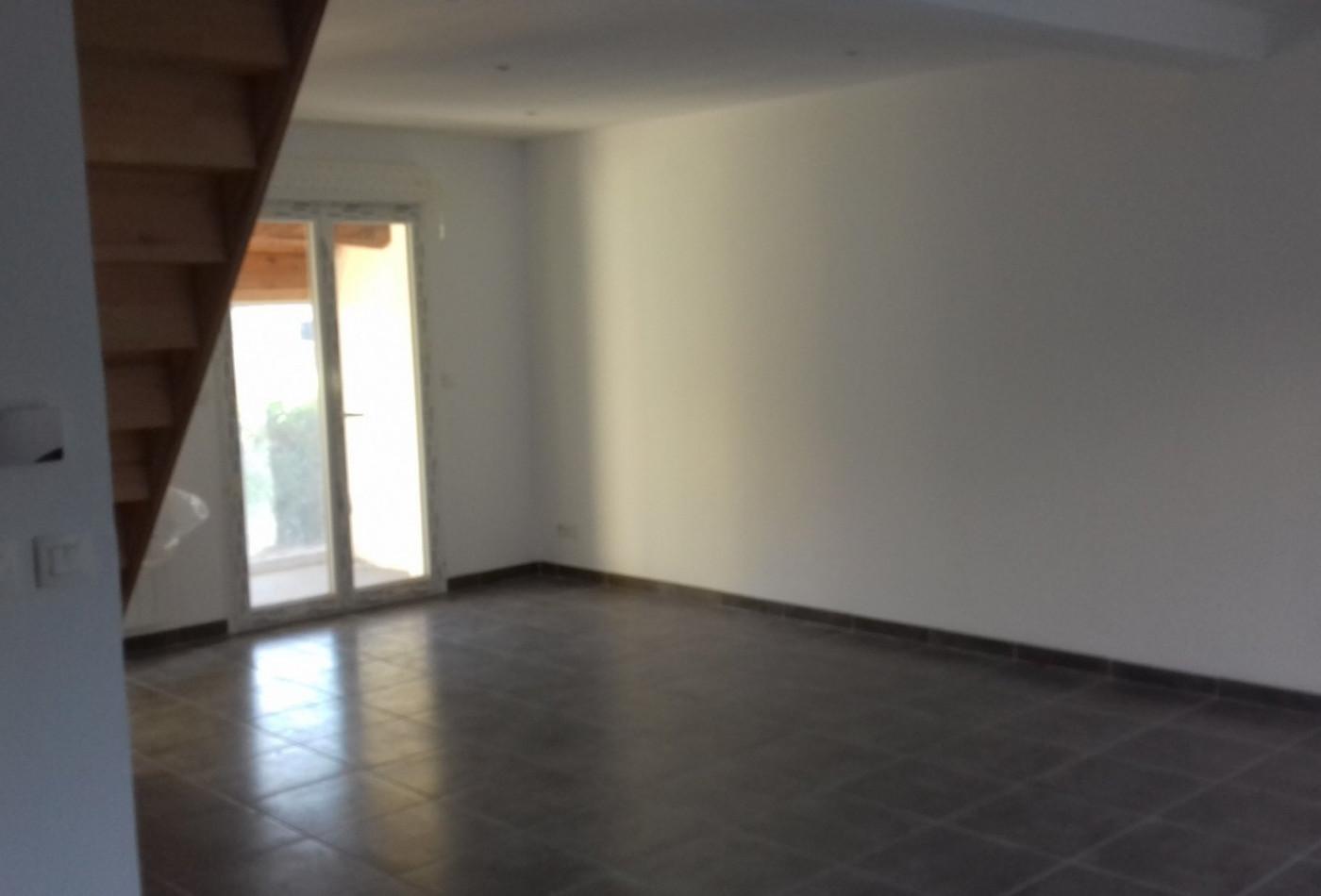 A vendre Beziers 343012761 Agences daure immobilier
