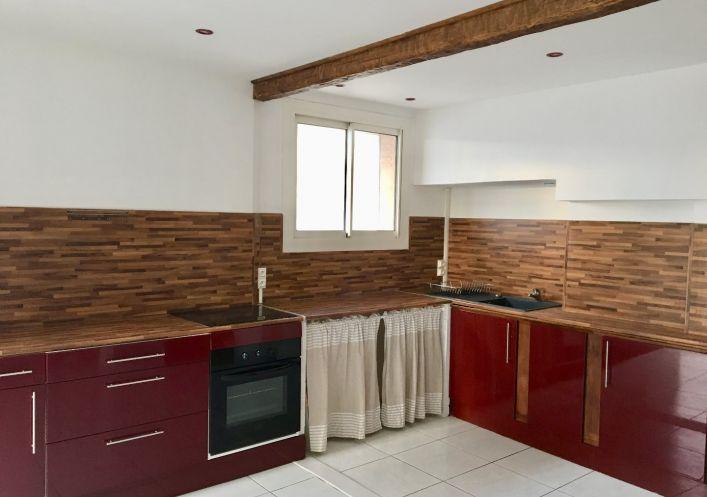 A vendre Beziers 343012764 Agences daure immobilier