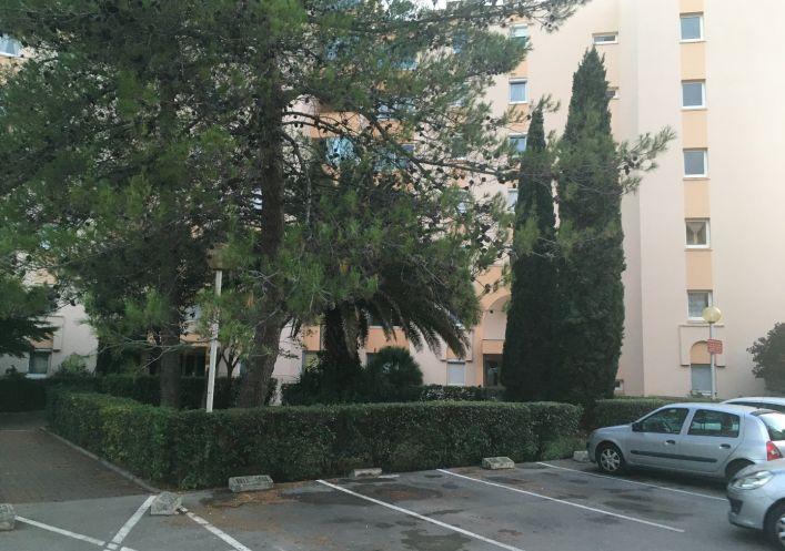A vendre Montpellier 343012765 Agences daure immobilier