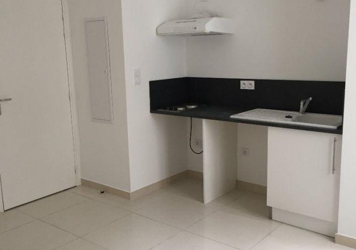 A louer Beziers 343012767 Agences daure immobilier