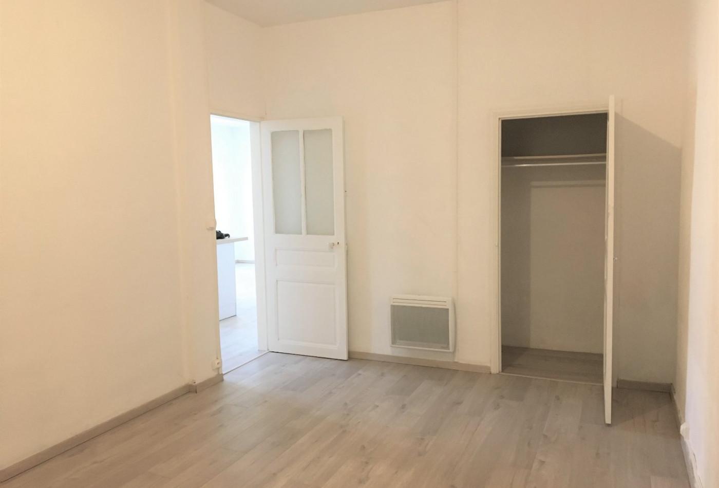 A vendre Beziers 343012772 Agences daure immobilier