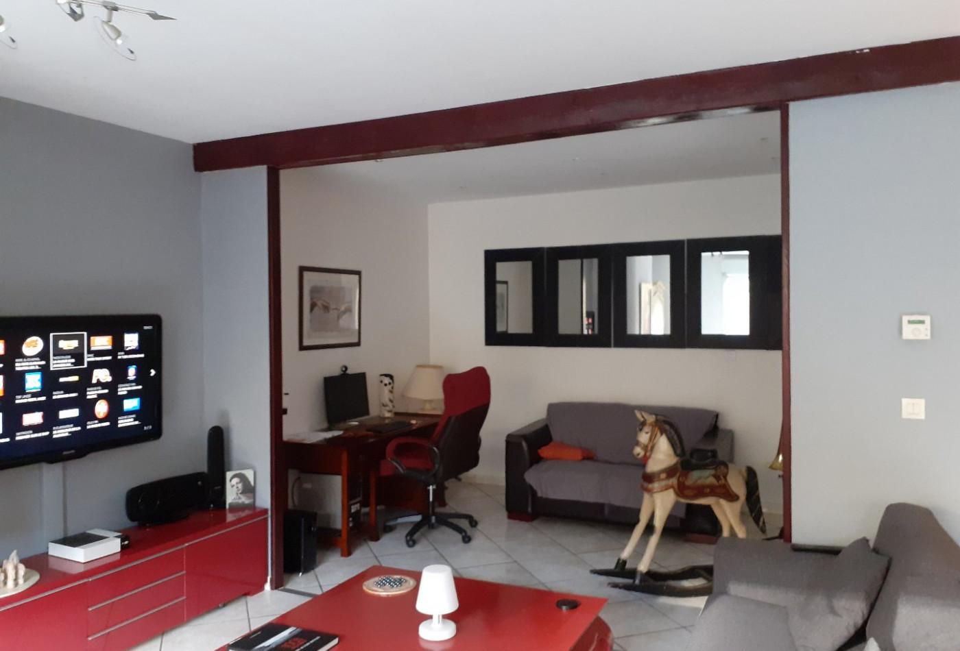 A vendre Beziers 343012777 Agences daure immobilier