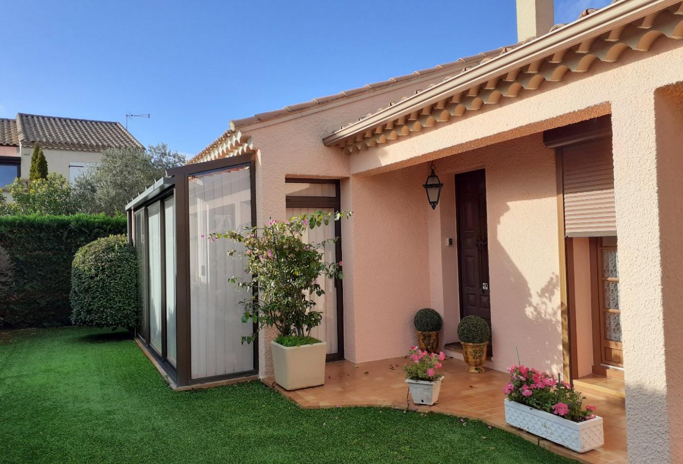 A vendre Beziers 343012782 Agences daure immobilier