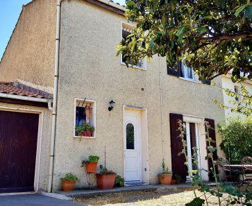 A vendre Beziers  343012786 Agences daure immobilier