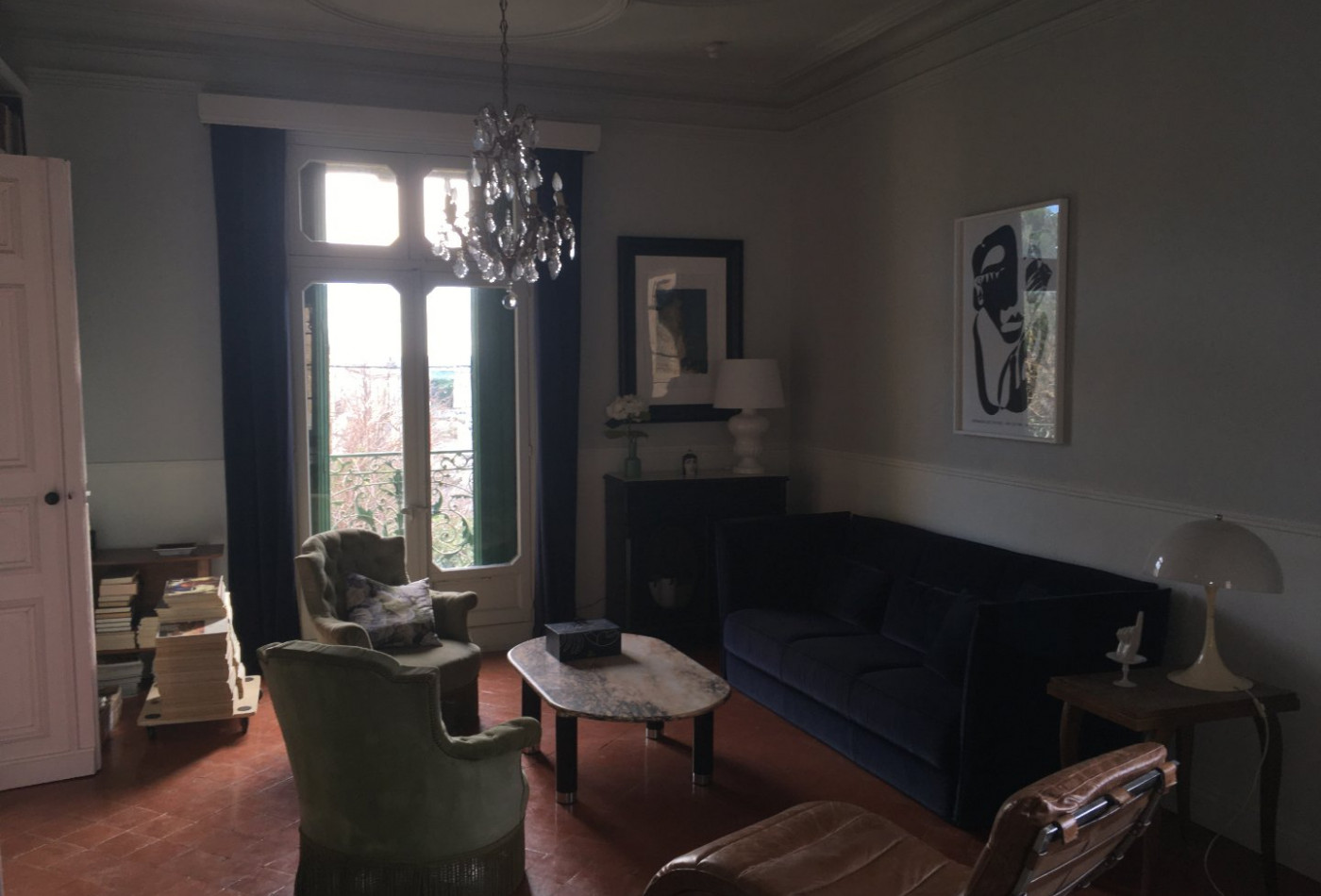 A vendre Murviel Les Beziers 343012787 Agences daure immobilier