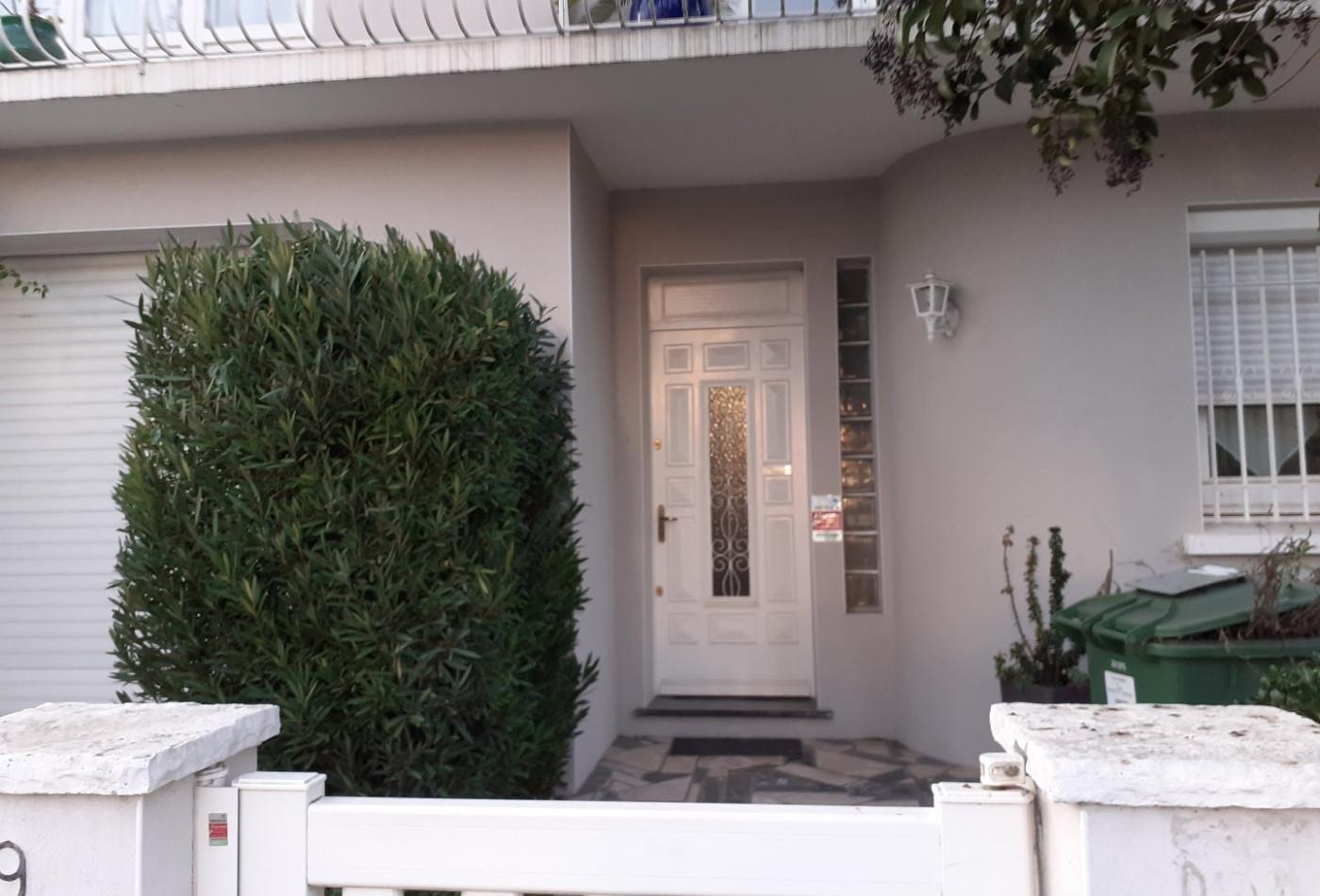 A vendre Beziers 343012788 Agences daure immobilier