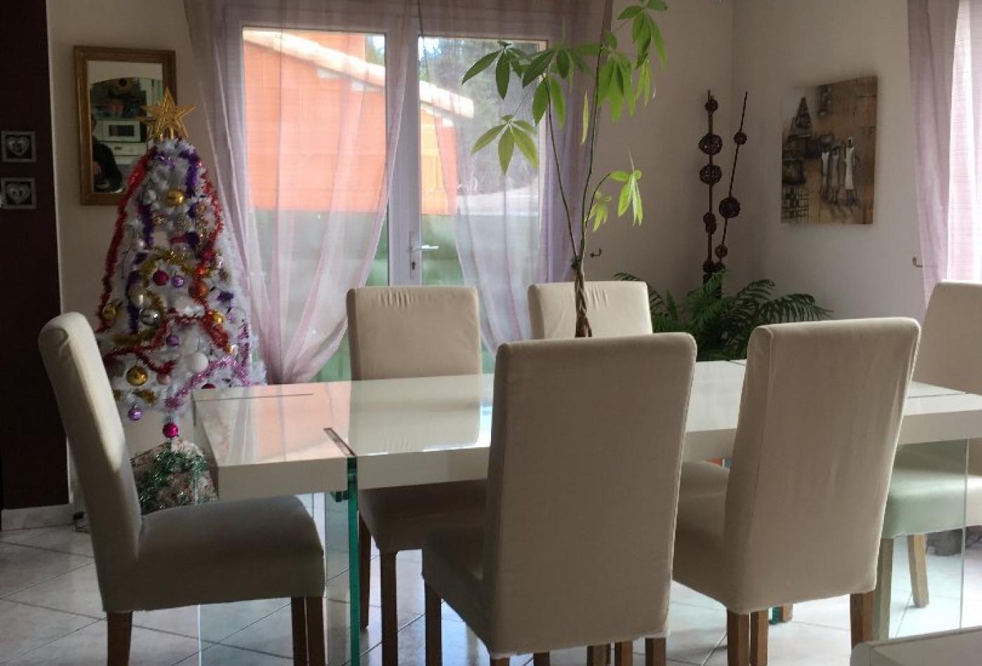 A vendre Beziers 343012790 Agences daure immobilier