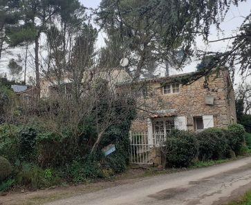 A vendre Cessenon Sur Orb  343012796 Agences daure immobilier