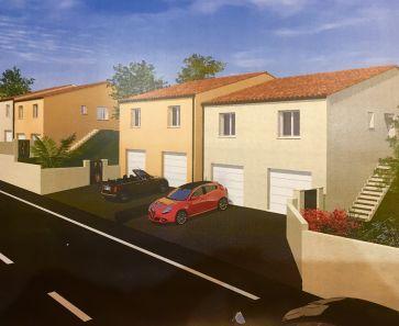 A vendre Cers  343012799 Agences daure immobilier