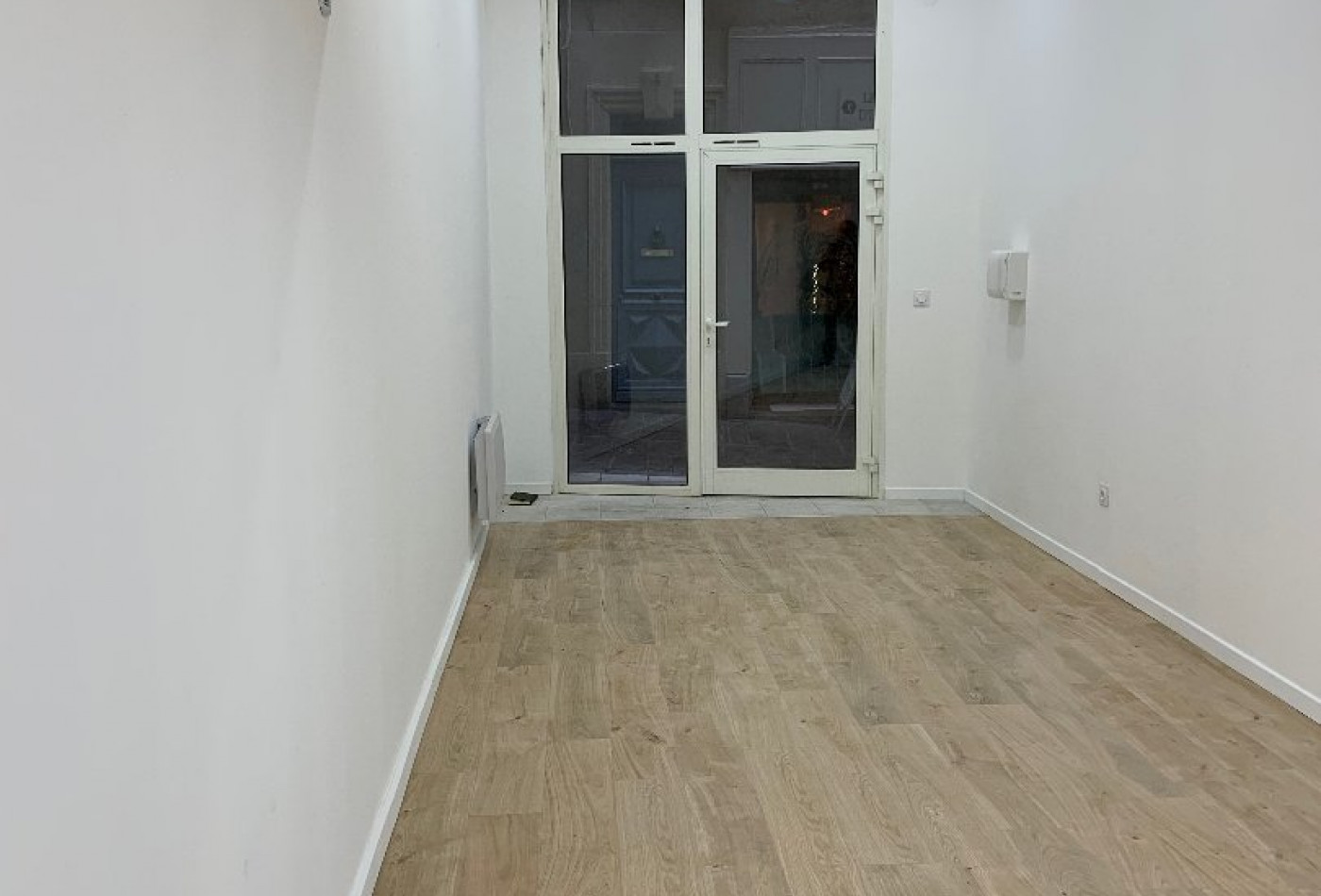 A louer  Beziers | Réf 343012803 - Agences daure immobilier