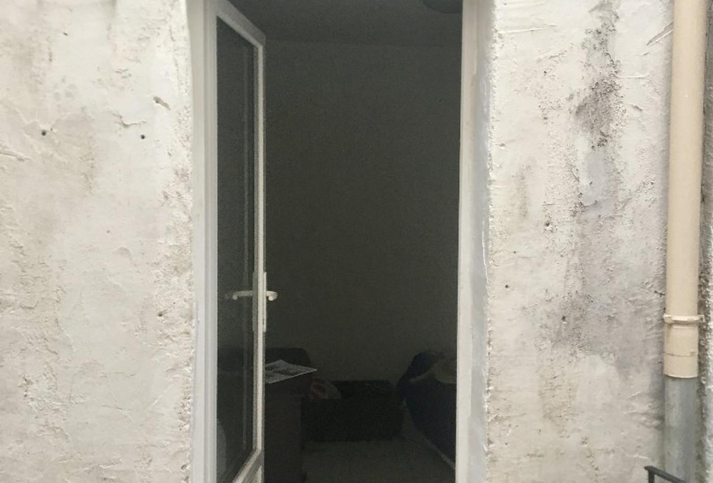 A vendre  Serignan | Réf 343012817 - Agences daure immobilier