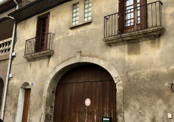 A vendre Montagnac 343012818 Agences daure immobilier