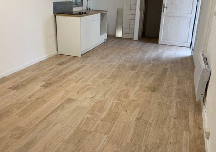 A louer Appartement rénové Beziers | Réf 343012822 - Agences daure immobilier