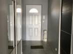 A vendre Sauvian 343012830 Agences daure immobilier