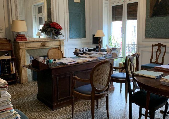 A louer Bureau Beziers   Réf 343012831 - Agences daure immobilier
