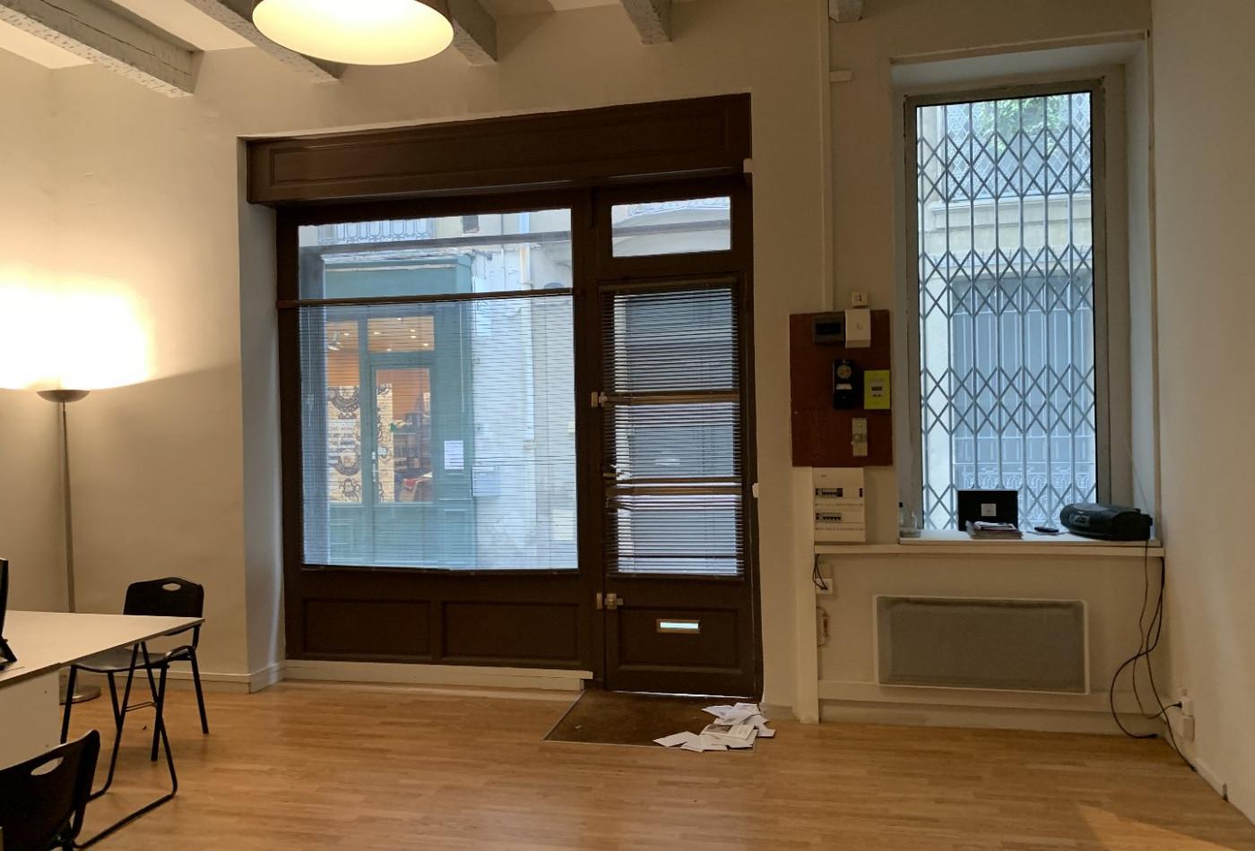 A vendre Beziers 343012835 Agences daure immobilier