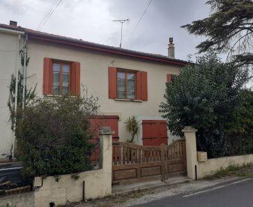 For sale Beziers  343012838 Agences daure immobilier
