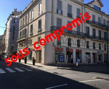 For sale Beziers  343012839 Agences daure immobilier
