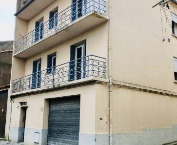 A vendre Beziers  343012840 Agences daure immobilier