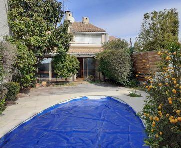 For sale Beziers  343012841 Agences daure immobilier