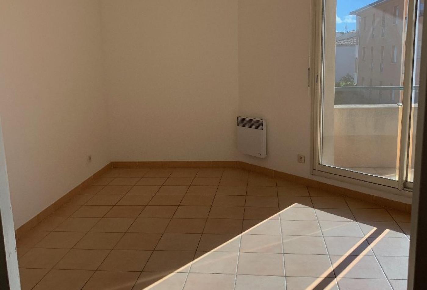 A vendre Boujan Sur Libron 343012843 Agences daure immobilier