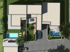 A vendre Serignan 343012855 Agences daure immobilier