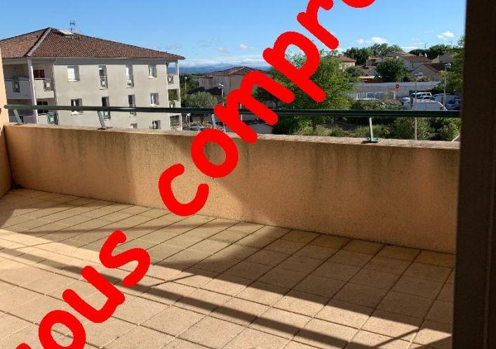 A vendre Boujan Sur Libron 343012863 Agences daure immobilier