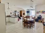 A vendre Murviel Les Beziers 343012870 Agences daure immobilier