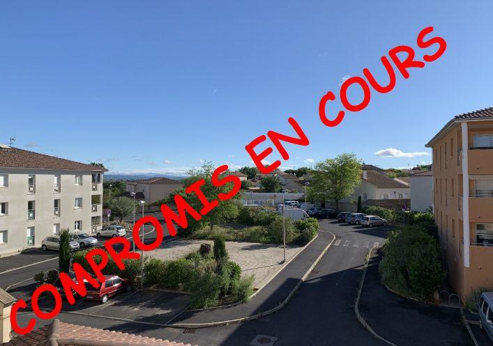 A vendre Boujan Sur Libron 343012875 Agences daure immobilier